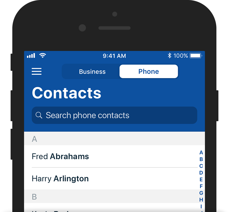 iOS-contacts-03phonecontacts.png