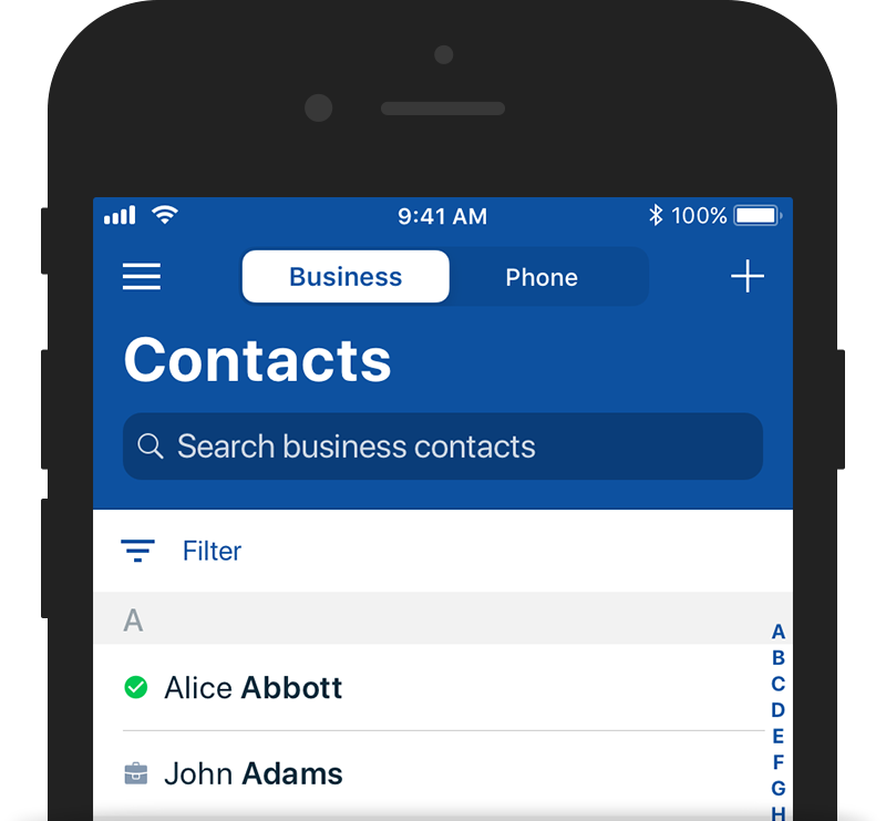 iOS-contacts-02businesscontacts.png