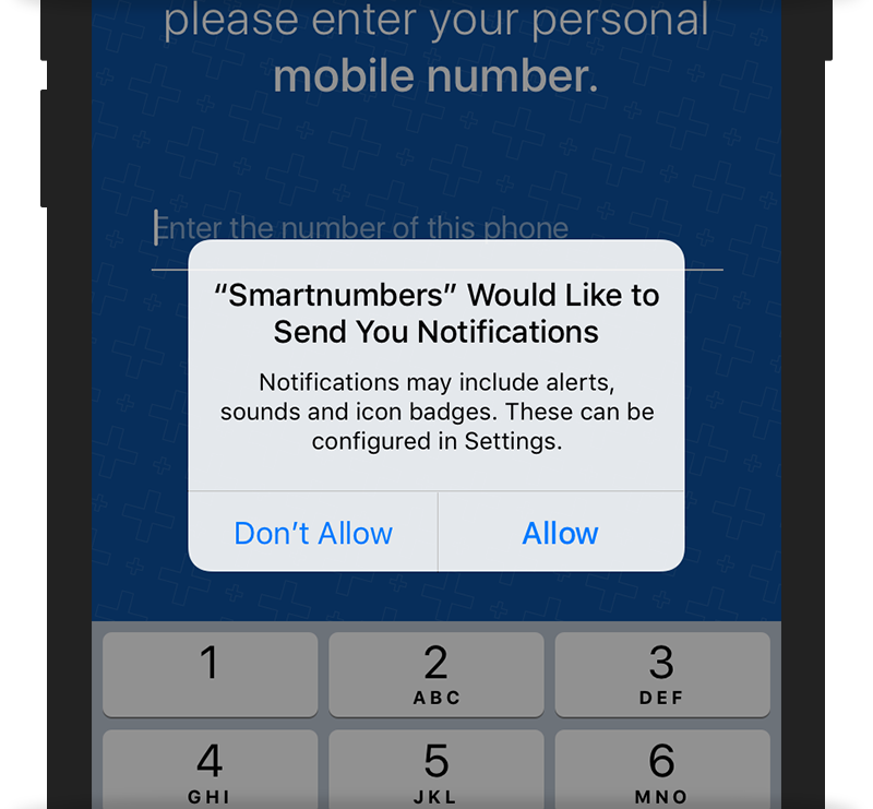 iOS-gettingstarted-signin02-alert-notifications.png