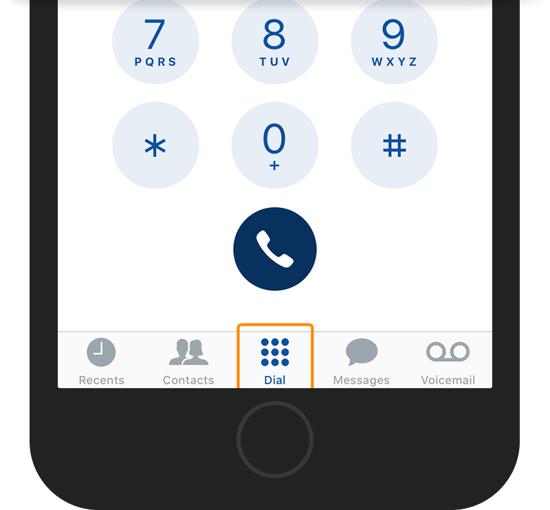 iOS-gettingstarted-dial.png